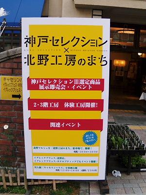 20100123kobe_selection01.JPG