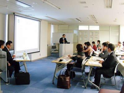 20100201chiikishigen_seminar01.JPG