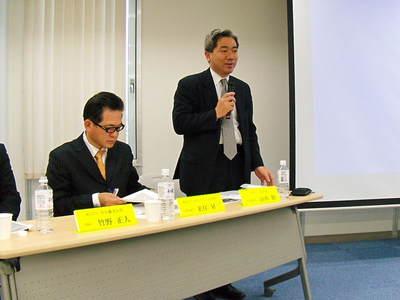 20100201chiikishigen_seminar02.JPG