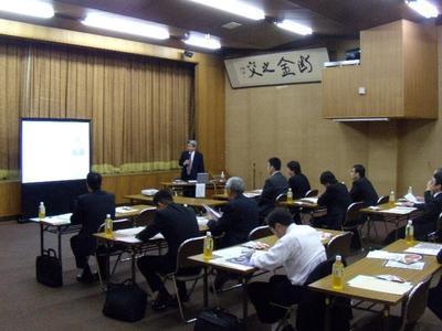 20100421tokushima_keieihinshitsu_kyogikai.jpg