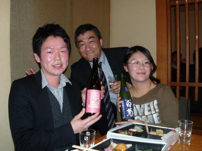 20100512washu_festa04.jpg
