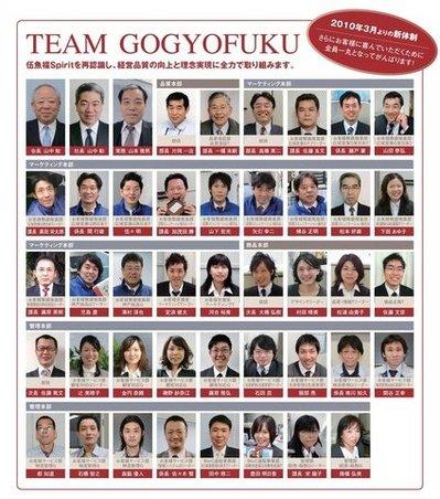 201004team_gogyofuku.jpg