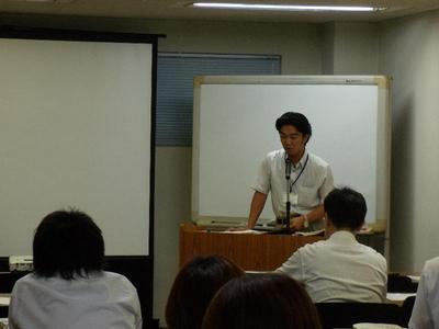20100709t_g_kenshu01.jpg