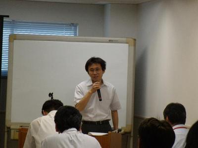 20100806t_g_kenshu01.jpg