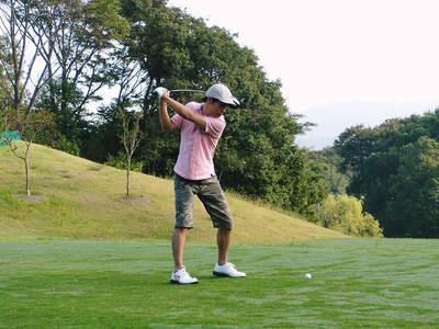 20100919gogyofuku_golf01.JPG