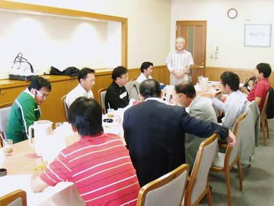 20100919gogyofuku_golf02.JPG