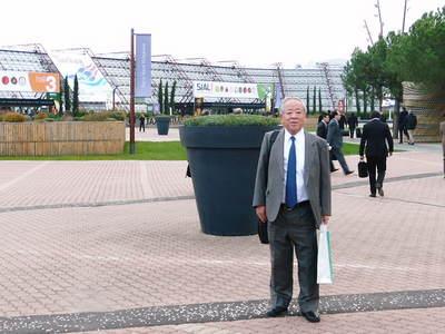 20101017sial01.JPG