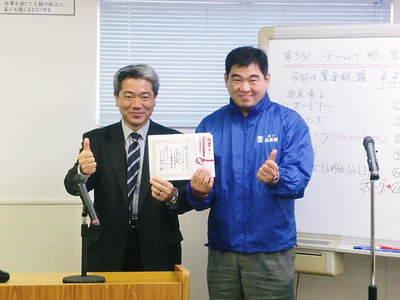 20101106shohin_idea01.jpg
