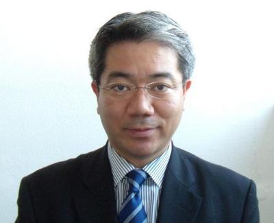 20101220megane.jpg