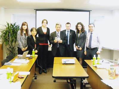 20110225prex_kenshu02.JPG