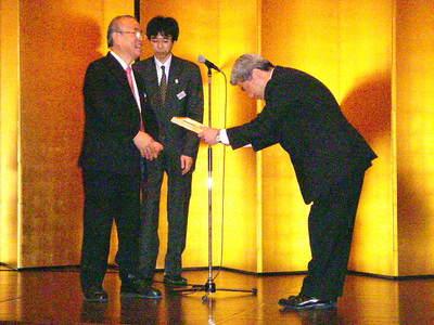 20110323hyogo_keieikakushinsho01.JPG