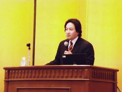 20110323hyogo_keieikakushinsho03.JPG