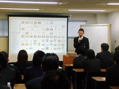 20100408kitagawa.JPG