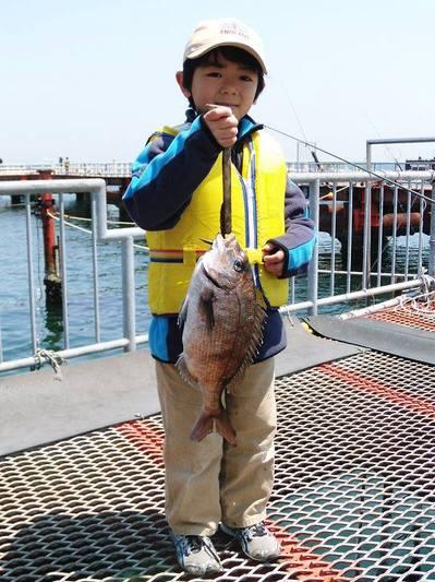 20110429umizuri_koen02.JPG