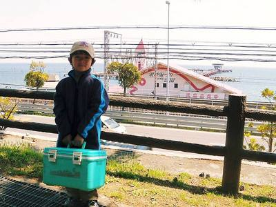 20110429umizuri_koen04.JPG