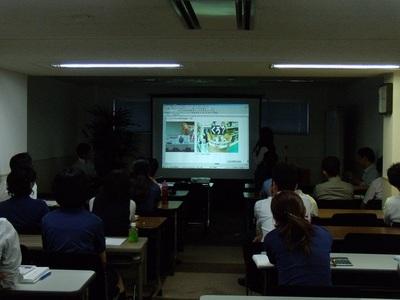 20110805koto_pop.JPG