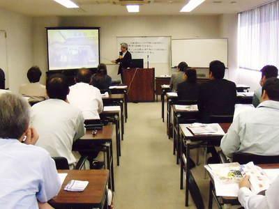 20111004tatsuno_cci01.JPG