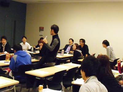20111012konan_univ02.JPG