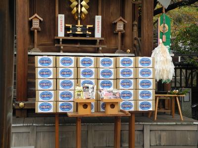 20111123-1chinminohi.jpg