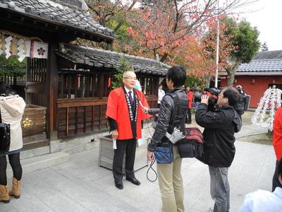 20111123-2chinminohi.jpg
