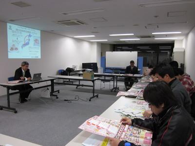 20120208suma_kouryukai01.JPG