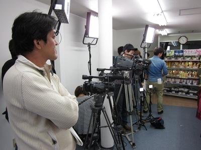 20120328yomiuri_tv01.JPG