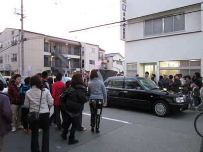 20120328yomiuri_tv03.JPG