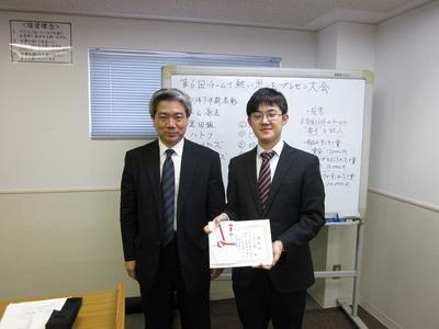 20120406atsuiomoi02.JPG