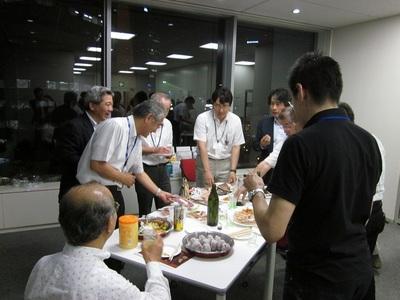 20120720ryuka03.JPG