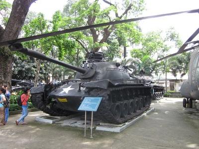 20120906saigon_museum02.JPG