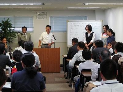 20121012atsuiomoi03.JPG