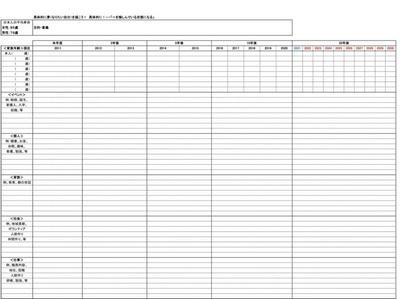 20121019lifeplan.jpg