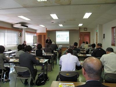 20121020nantanshi.JPG