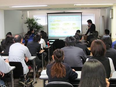 20121109TG_kenshu01.JPG