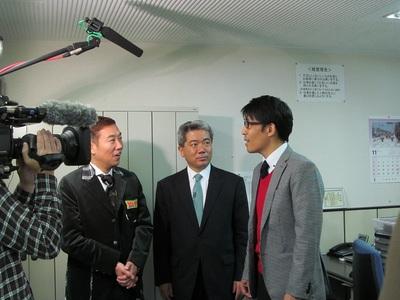20121122yomiuri01.JPG