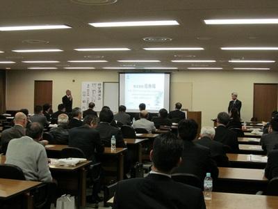 20130422kakogawa.JPG