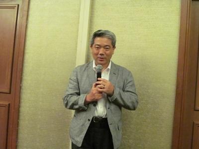20130525myanmar08.JPG