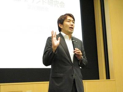 20130628matsubarashicho.JPG