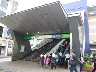 20130726nishifuna03.JPG