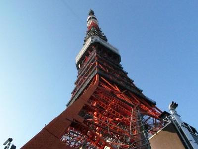 20130912tokyo_tower.JPG