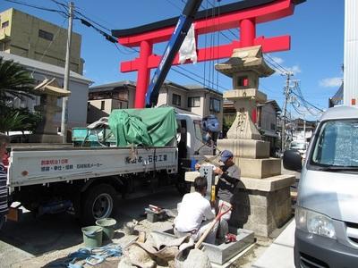 20130926komagabayashi.JPG