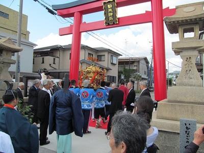 20131002komagabayashi03.JPG