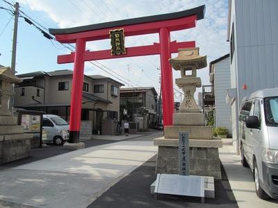 20131002komagabayashi04.JPG