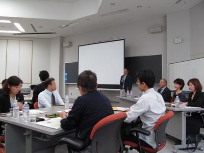 20131008omotenashi02.JPG