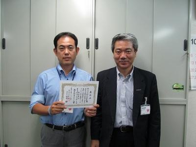 20131011atsuiomoi04.JPG