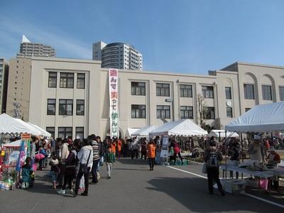 20131124machinobunkasai02.JPG