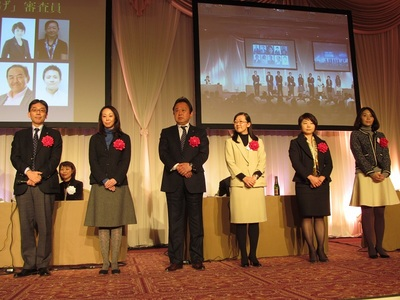 20131129kyukyoku02.JPG