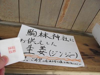 20140308walk_rally05.JPG