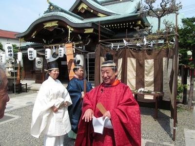 20140503komagabayashi01.JPG