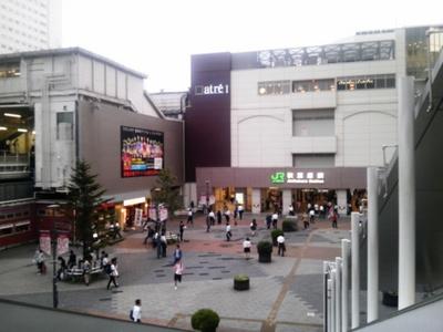 20140911akihabara01.jpg